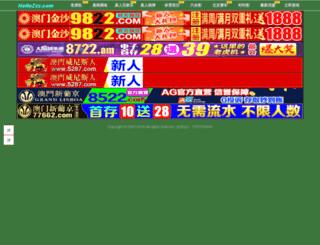 minicardvr.com screenshot