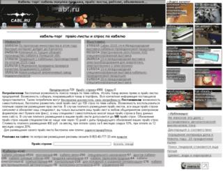 minidogapparel.com screenshot