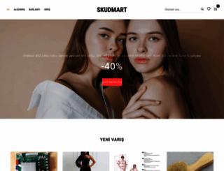minimarkt.com.tr screenshot