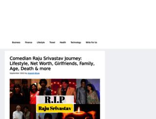 minipedia.in screenshot