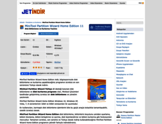 minitool-partition-wizard-home-edition.jetindir.com screenshot