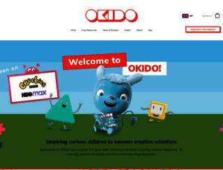 miniworldgames.com screenshot
