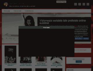 minlove.org screenshot