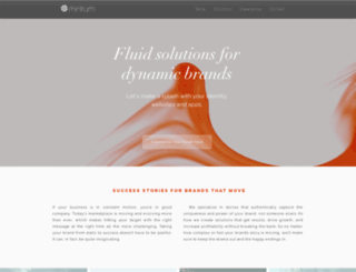 mintium.com screenshot