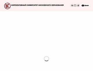 mioo.ru screenshot