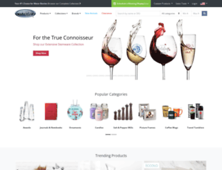 mipencompany.com screenshot