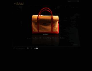 mipiacivenice.com screenshot