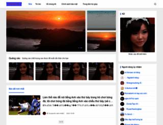 mirincondepoemas.com screenshot