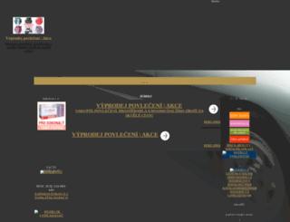 misc.7x.cz screenshot