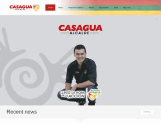 misetas.com screenshot