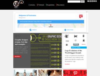 mishes.com screenshot