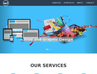 misofts.com screenshot