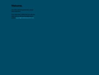 missions.trinityonline.org screenshot