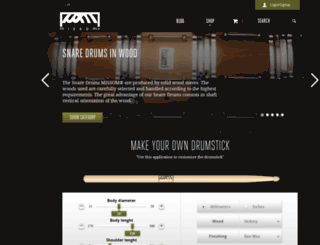 missom.com screenshot