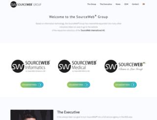 missroberta-store.com screenshot