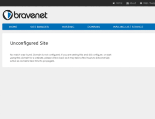 misssamoapageant.com screenshot