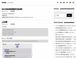 misswell.net screenshot