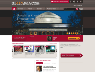 mit.uvt.rnu.tn screenshot