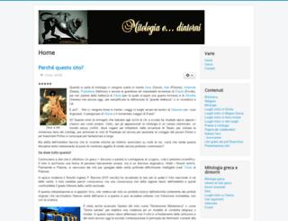 miti3000.eu screenshot