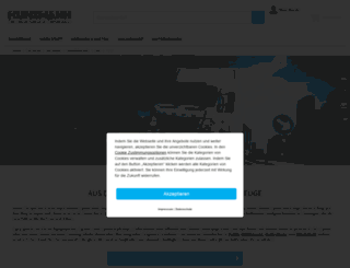 mitsubishi.kunzmann.de screenshot