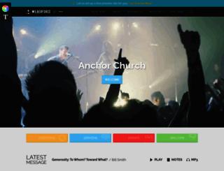 mk021.monkpreview.com screenshot