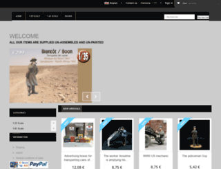 mk35.com screenshot