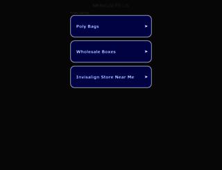 mkbagslife.us screenshot