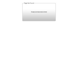 mkt1824.com screenshot