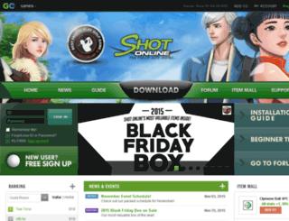 mlbdugoutheroes.gamescampus.com screenshot