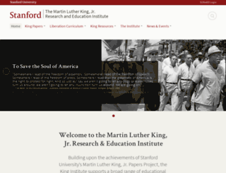 mlk-kpp01.stanford.edu screenshot