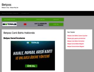 mlmcelt.com screenshot