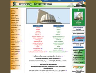 mls.org.in screenshot
