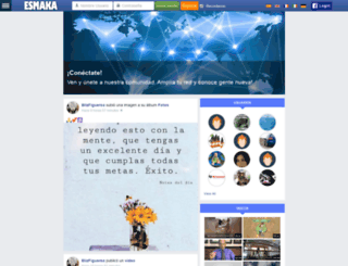 mlsae.com screenshot