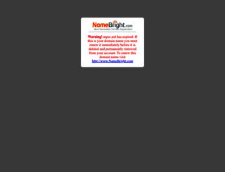 mlsd.mpec.net screenshot