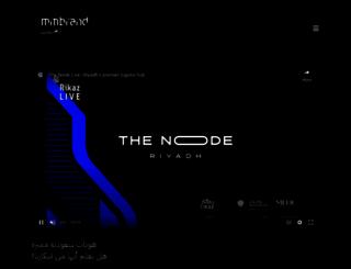 mm-brand.com screenshot