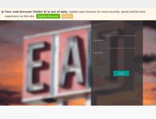 mm.technomic-platform.test.inovia-team.com screenshot