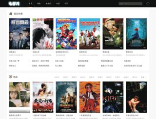 mm21.net.cn screenshot