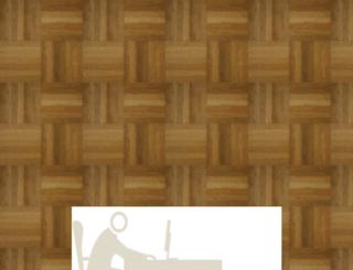 mmaselliandsons.yp-sites.com screenshot