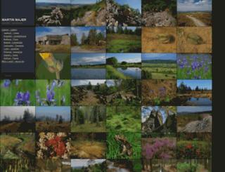 mmfoto.cz screenshot
