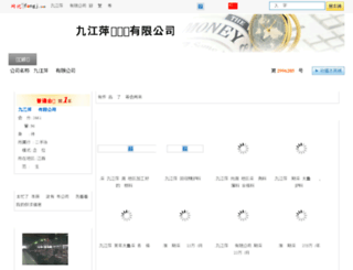 mmitsv.ac.cn screenshot