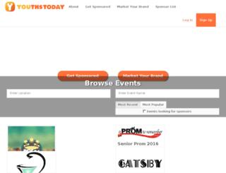 mmkenterprises.kartrocket.com screenshot