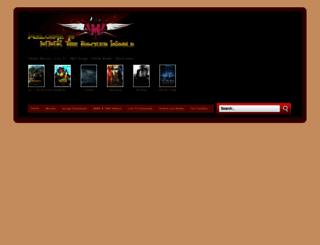 mmktherockerz.blogspot.com screenshot