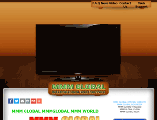 mmmglobal.click screenshot
