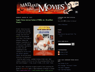 mmmmmovies.blogspot.com screenshot