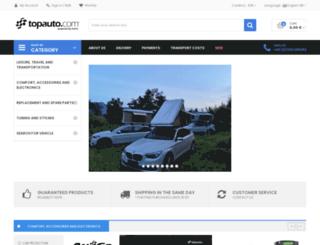 mmo-online.com screenshot
