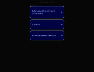 mn.playmmc.com screenshot