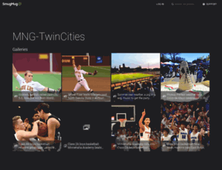 mng-twincities.smugmug.com screenshot