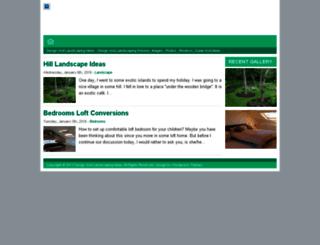 mnkyimages.com screenshot