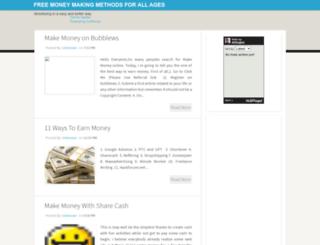 mnyf2013.blogspot.com screenshot