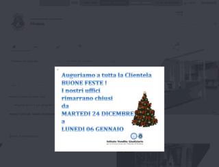 mo.astagiudiziaria.com screenshot